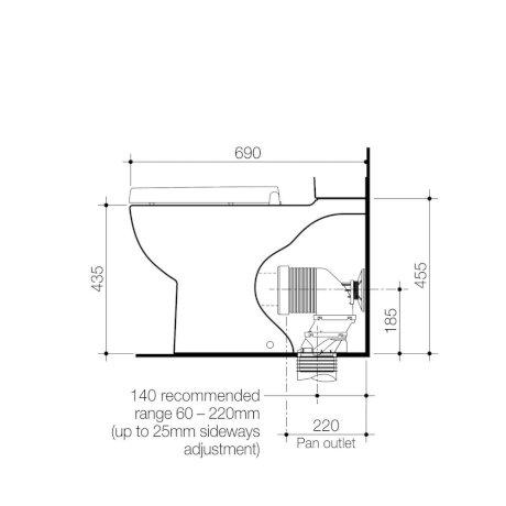 672605W BK Image TechnicalImage 4505 ori 1772px 1772px 2015Jun29101211