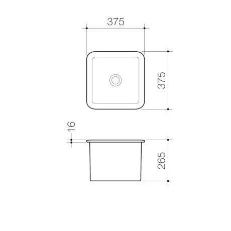 674102W BK Image TechnicalImage 4904 ori 1772px 1772px 2016Oct28164752