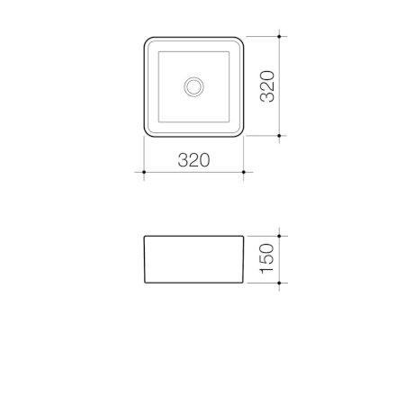 683200W BK Image TechnicalImage 4485 ori 1772px 1772px 2015Jun26124516
