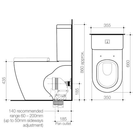 Caroma_Olida_Urbane_Wall_Faced_Toilet_Suite_744800W_LD_57341