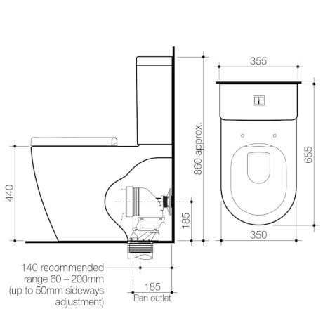 Caroma_Olida_Urbane_Cleanflush®_Wall_Faced_Toilet_Suite_746310W_LD_57347
