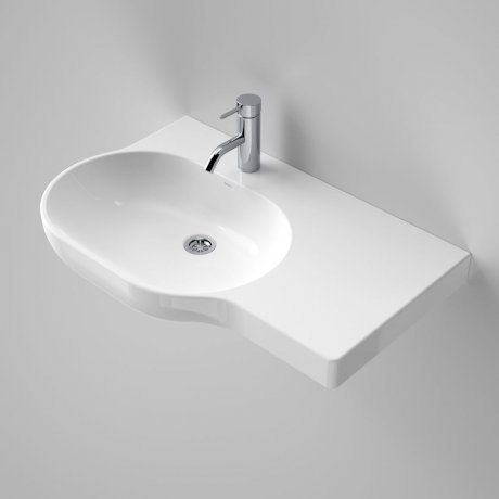 Caroma_Piperita_Opal_720_Wall_Basin_Right_Hand_Shelf_632100W_HI_37565