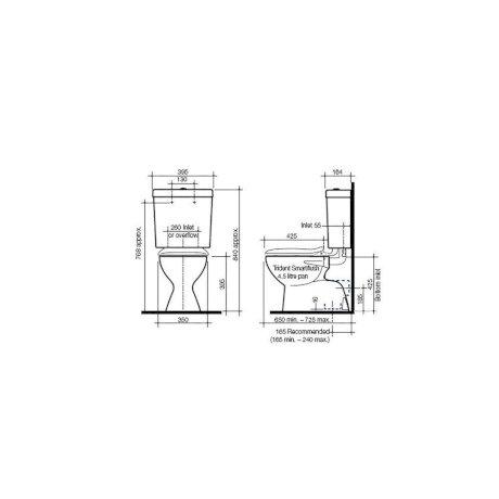 Caroma_Coolibah_Profile_Connector_Bottom_Inlet_Cistern_810370W_LD_57392.jpg
