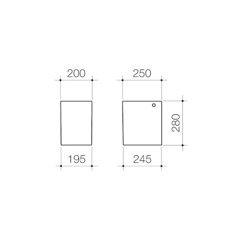 812260W BK Image TechnicalImage 108264 ori 1772px 1772px 2015May15151129