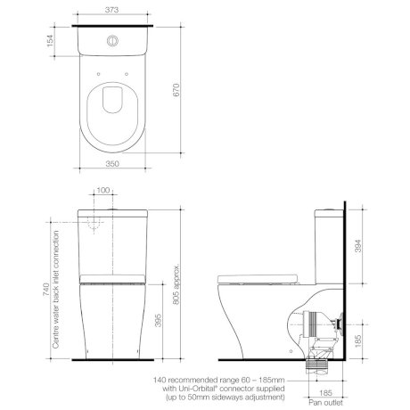 Caroma_Coolibah_Luna_Wall_Faced_Toilet_Suite_829720W_LD_57470