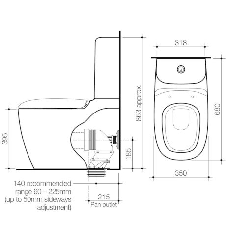 Caroma_Olida_Contura_Wall_Faced_Toilet_Suite_839400W_LD_57494.jpg