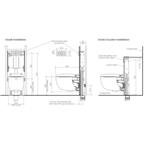 Caroma_Olida_Contura_Wall_Hung_Invisi_II®_Toilet_Suite_839620W_LD_57496