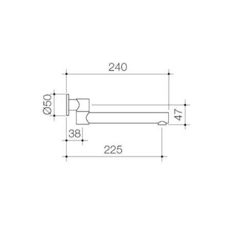 880001C BK Image TechnicalImage 150193 ori 425px 425px 2015May06103309