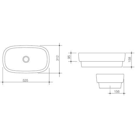 893005W BK Image TechnicalImage Fowler Regent Inset VB BLD