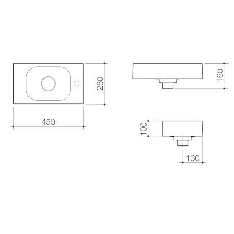 897410W BK Image TechnicalImage 150035 ori 1772px 1772px 2015Apr08125242