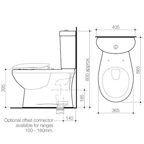 Caroma_Coolibah_Profile_II_Close_Coupled_Toilet_Suite_912350SC_LD_57683
