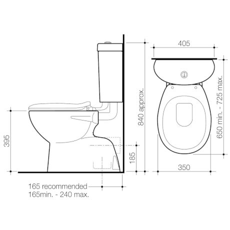 Caroma_Coolibah_Profile_4_Trident_Connector_Toilet_Suite_912413W_LD_57684.jpg