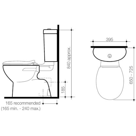 Caroma_Coolibah_Tempo_Connector_Toilet_Suite_924075W_LD_57694