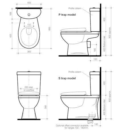 Caroma_Coolibah_Tempo_Close_Coupled_Toilet_Suite_924085W_LD_57695