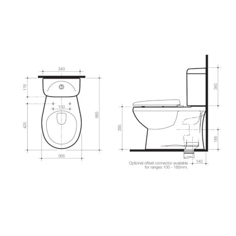 Caroma_Coolibah_Tempo_Close_Coupled_Toilet_Suite_924095W_LD_57696