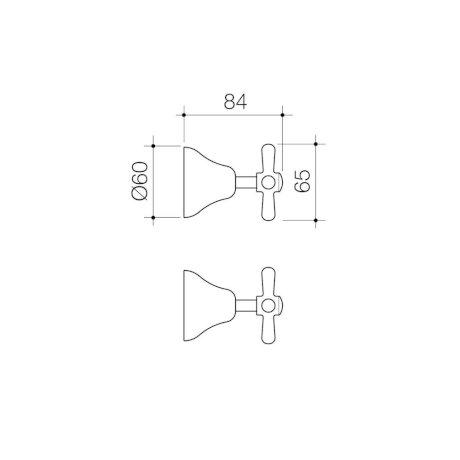 992505C BK Image TechnicalImage 7848 ori 1772px 1772px 2016Jan07150438