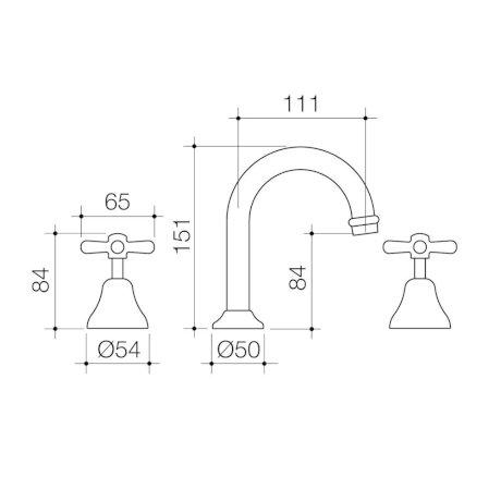 992532C5A BK Image TechnicalImage 7873 ori 1772px 1772px 2015Dec23103501