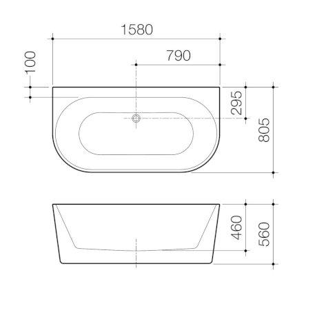 Caroma_Olida_Aura_1600_Back_To_Wall_Freestanding_Bath_AU6WFW_LD_58365.jpg
