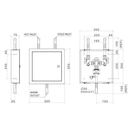 BTMV20006 BK Image TechnicalImage 150113 ori 1772px 1772px 2015Apr20101932