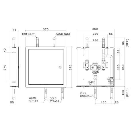 BTMV20008 BK Image TechnicalImage 150116 ori 1772px 1772px 2015Apr20105039