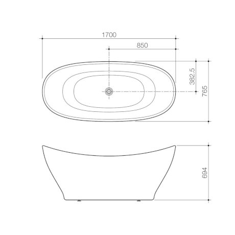 Caroma_Caesia_Cupid_1700_Freestanding_Bath_CP7W_LD_58448.jpg
