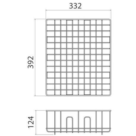 EVODBASKET BK Image TechnicalImage 16930 jpeg-800px-24bpp