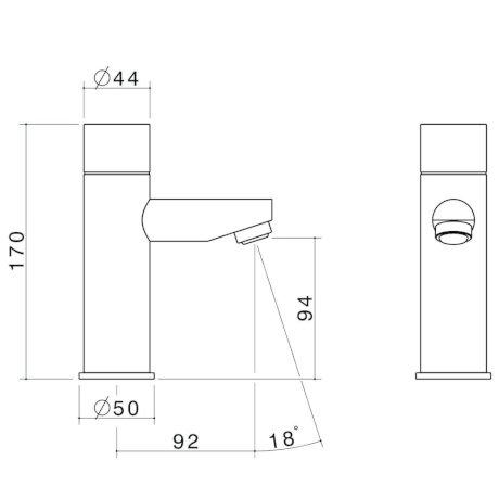 G16002E6A BK Image TechnicalImage 149556 ori 1772px 1772px 2014Mar04095928