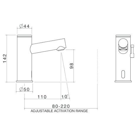 G16004E6A BK Image TechnicalImage 149554 ori 1772px 1772px 2014Mar04095651