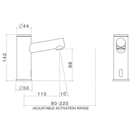G16006E6A BK Image TechnicalImage 149553 ori 1772px 1772px 2014Mar04095705