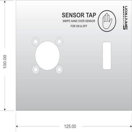 IWS-04F BK Image TechnicalImage 69814 jpeg-800px-24bpp