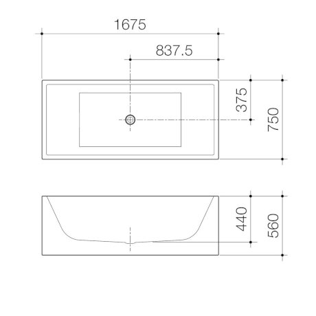 Caroma_Olida_Liano_1675_Freestanding_Bath_LN7WFW_LD_58657.jpg