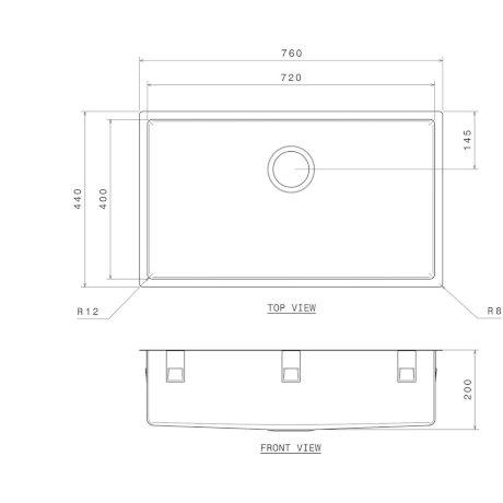PPR10LGB BK Image TechnicalImage 150081 ori 1772px 1772px 2015Mar10103022