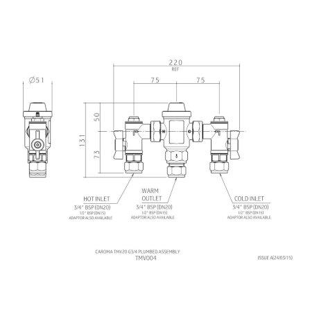 TMV004 BK Image TechnicalImage 150118 ori 1772px 1772px 2015Apr20113347