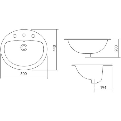 W40001CW BK Image TechnicalImage Stylus Venecia VB BLD