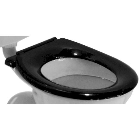 Caroma_Piperita_Caravelle_Commercial_Seat_Single_Flap_254017B_HI_37730.jpg
