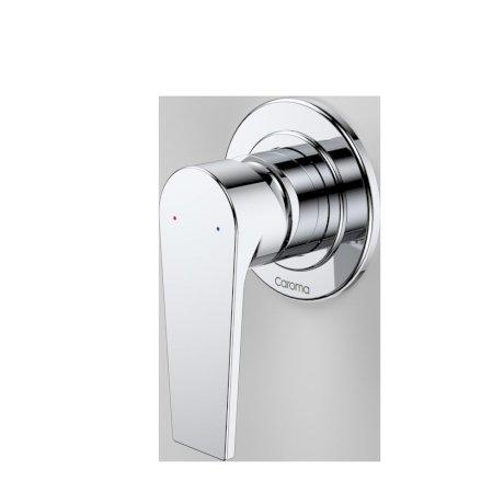 Caroma_Olida_Vivas_Bath_Shower_Mixer_80103C_SI_62169.jpg