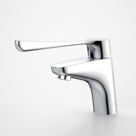 Caroma_Piperita_Flickmixer_Plus_Care_Basin_Mixer_4567.045A_HI_62225.jpg
