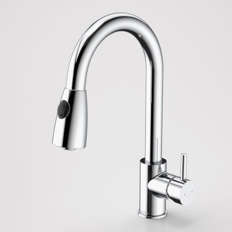 Caroma_Coolibah_Husk_Retractable_Dual_Spray_Sink_Mixer_91102C4A_HI_62858.jpg