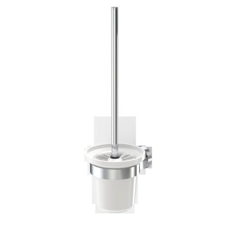 Caroma_Coolibah_Cosmo_Metal_Toilet_Brush_and_Holder_305001C_SI_63018.png
