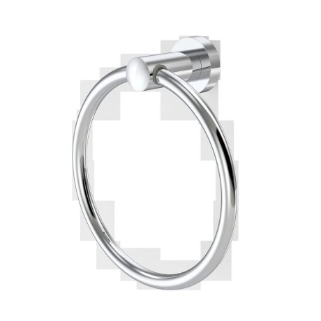 Caroma_Coolibah_Cosmo_Metal_Towel_Ring_305102C_SI_63024.png