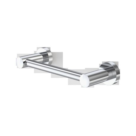 Caroma_Coolibah_Cosmo_Metal_Hand_Towel_Rail_200mm_308128C_SI_63028.png