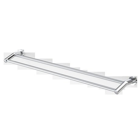 Caroma_Coolibah_Cosmo_Metal_Double_Towel_Rail_930mm_306133C_SI_63032.jpg