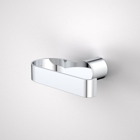 Caroma_Olida_Urbane_Toilet_Roll_Holder_98591C_HI_63284.jpg