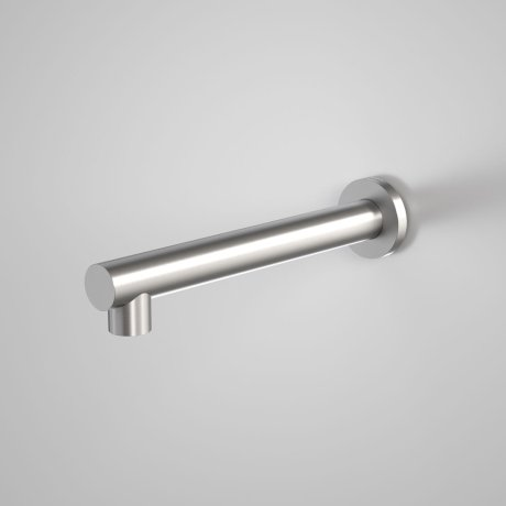 Caroma_Olida_Titan_Stainless_Steel_Wall_Basin_Outlet_99004SS5A_HI_63318.jpg