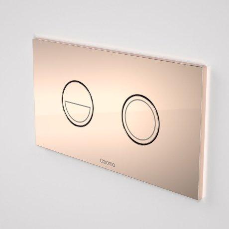 Caroma_Olida_Invisi_Series_Flush_Plate_Metal_237088BR_HI_63407