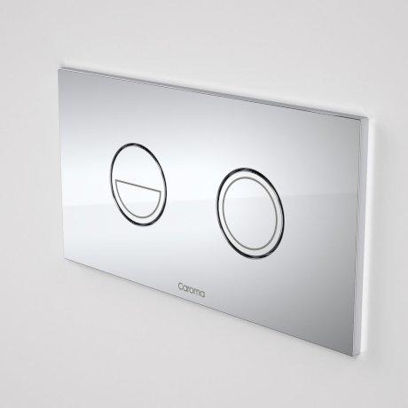 Caroma_Olida_Invisi_Series_Flush_Plate_Metal_237088C_HI_63408