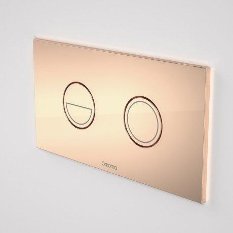 Caroma_Olida_Invisi_Series_Flush_Plate_Metal_237088CO_HI_63410