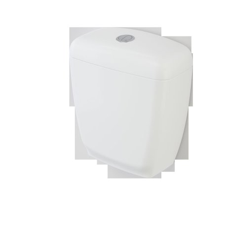 Caroma_Coolibah_Sovereign_Connector_Cistern_727150W_SI_63577.png