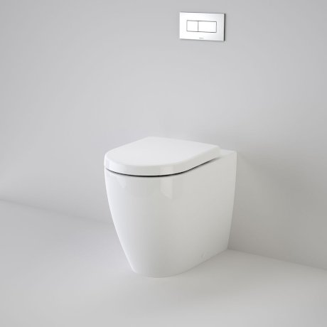 Caroma_Olida_Urbane_Cleanflush®_Wall_Faced_Invisi_Series_II®_Toilet_Suite_746100W_HI_63674