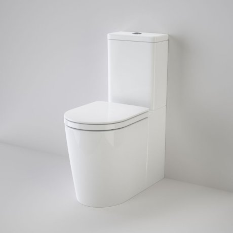 Caroma_Piperita_Liano_Cleanflush®_Easy_Height_Wall_Faced_Suite_with_Liano_Double_Flap_Seat_766450AG_LD_57358